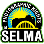 Photographic Nights of Selma Festival