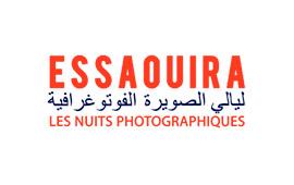 essaouira-photo-festival