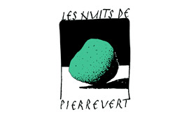 pierrevert-photo-festival